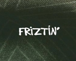friztin