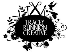 Tracey_runnion_creative_logo_preview