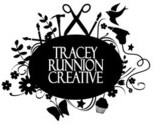 Tracey_runnion_creative_logo_thumb