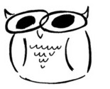 Owl2.1_thumb