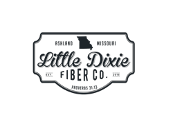 Littledixiefiberco_preview