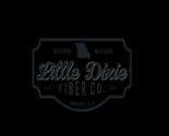 Littledixiefiberco_thumb