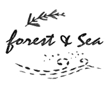 Forest_seashopspfl_thumb