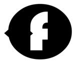 Fdl_logo_thumb