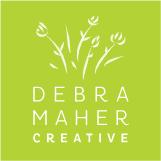 Debramahercreative-green_preview