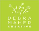 Debramahercreative-green_thumb