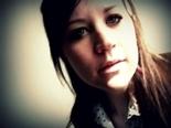 Sarah_profile_pic_preview