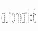 Automatix6_thumb