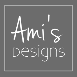 Amidesigns_preview
