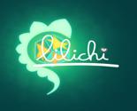 lilichi