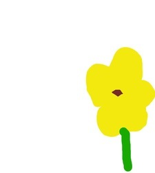 Yellow_flower_preview