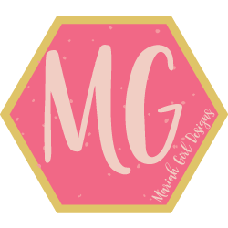 Mg-hex-logo_preview