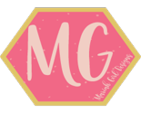 Mg-hex-logo_thumb