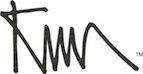 Kim_logo_paypal_preview