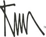 Kim_logo_paypal_thumb