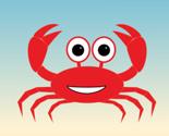 Happy_crab_ship__2__thumb