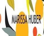 Spoonflower-marissahuber_thumb