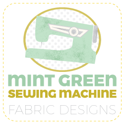 Mint-green-spoonflower-icon_preview