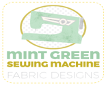 Mint-green-spoonflower-icon_thumb