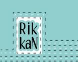 Rikkan_logo_spoonflower-01_thumb