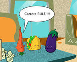 Carrots_rule_by_levelord_thumb