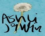 Ashli.irwin.logo_thumb