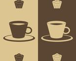 Cupcakesandcoffee2_thumb