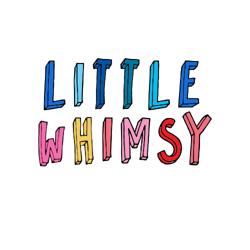 Little_whimsy_logov1_preview