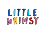 Little_whimsy_logov1_thumb