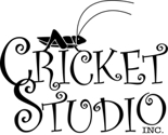 Cricket_studio_thumb