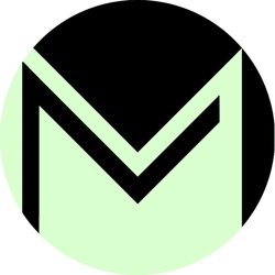 Logo-monstertest5_preview