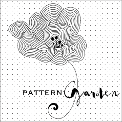 Pattern_garden_profile_image_250_x_250_spoonflower__copy_preview
