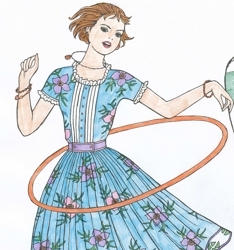 50s_hula_hoop_avatar_low_res_preview