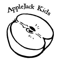 Applejack_kids_logo_copy_preview