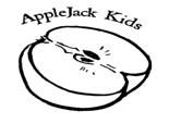 Applejack_kids_logo_copy_thumb