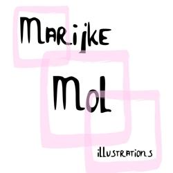 Marijke_mol_illustrations_preview