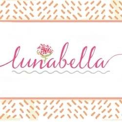 Final_lunabella_shop_image_preview