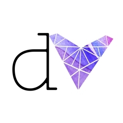 1digitalplaylogo_preview