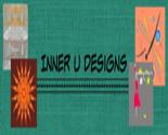 Inner_u_designs_thumb