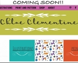 Fb_sneak_peek_chloe_clementine_thumb