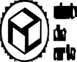 Logo_club_de_arte_transparente_thumb