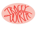 tracey_...