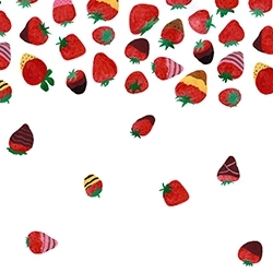 Strawberries_logo_preview