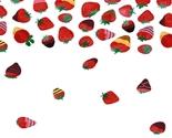 Strawberries_logo_thumb