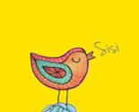 Sisi_thumb