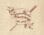 Logo-banner-wand-300w_thumb