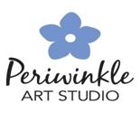 Periwinklelogofinal_thumb