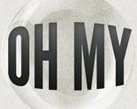Ohmybubbles_logo_thumb