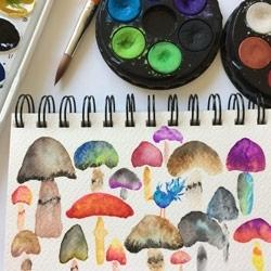Mushrooms-instagram-avatar_preview