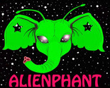 Alienphant-business_car_w-_starsbrand_new_thumb